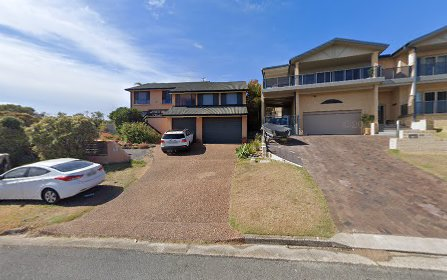 47 Pacific Ave, Fingal Bay NSW