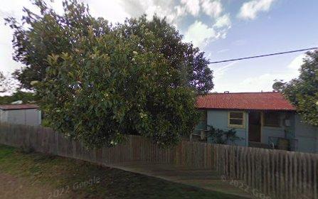 1/88 Flinders Street, East Maitland NSW