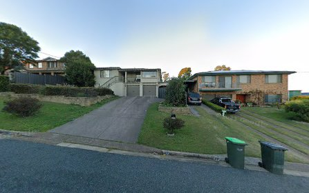 12 William Street, Gillieston Heights NSW