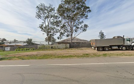 128 Croft Close, Thornton NSW