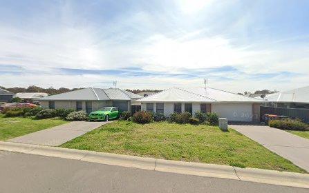 22B Sandridge Street, Thornton NSW