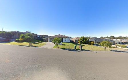 3 Auburn Street, Gillieston Heights NSW