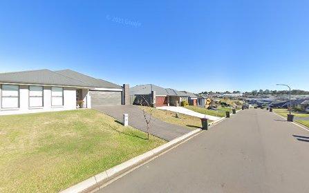 Lot 513 Quince Street, Gillieston Heights NSW 2321