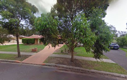 42 Worcester Drive, East Maitland NSW