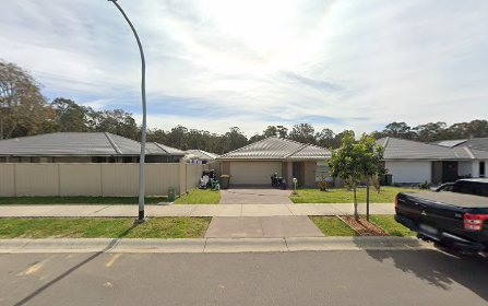 18 Mahogany Crescent, Thornton NSW