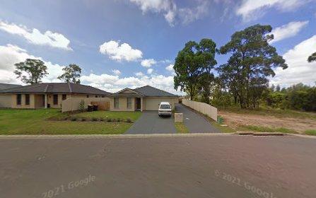 1/2A Ashleigh Street, Heddon Greta NSW