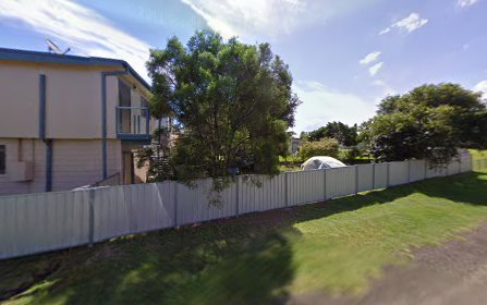 35 Fifth Street, Weston NSW