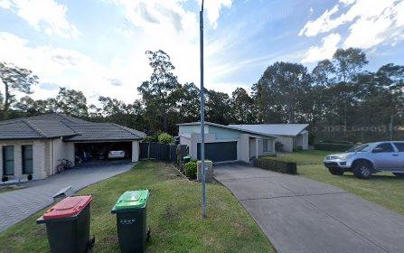 2/23 Mt Pleasant Grove, Cessnock NSW