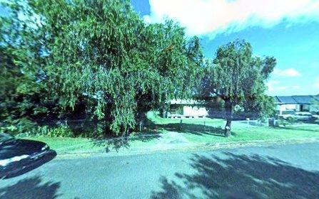 47a Desmond Street, Cessnock NSW