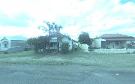 9 Margaret Street, Cessnock NSW