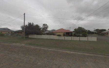 99 Aberdare Road, Aberdare NSW 2325