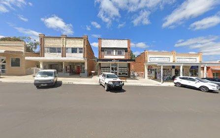 16 Angus Avenue, Kandos NSW 2848