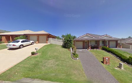6A Willai Way, Maryland NSW