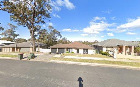 28 County Drive, Fletcher NSW