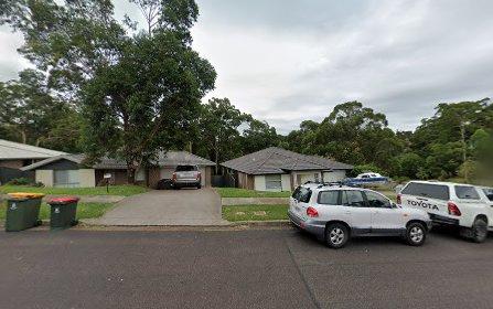 37 Redwood Close, Fletcher NSW