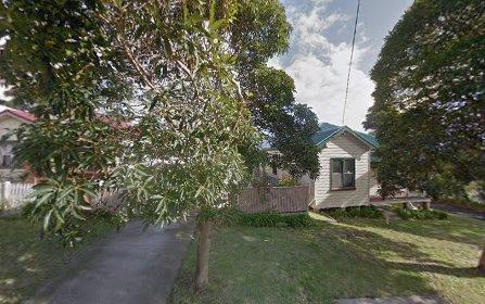 114 Elizabeth Street, Mayfield NSW 2304