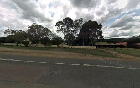 38 Wollombi Road, Millfield NSW