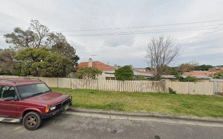118 Hanbury Street, Mayfield NSW