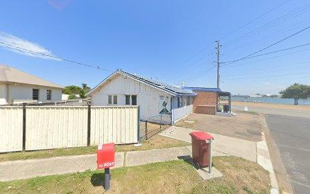 224 Fullerton St, Stockton NSW 2295