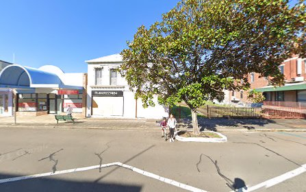 65 Nelson Street, Wallsend NSW