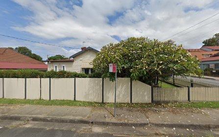 8 Harriet Street, Waratah NSW