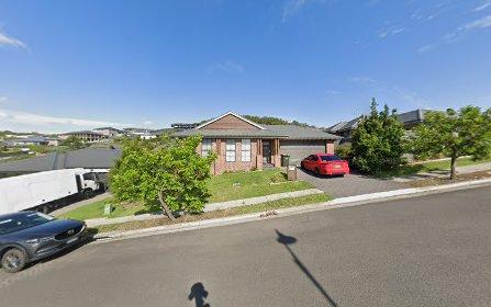 25 Pegasus Road, Cameron Park NSW