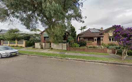 37 Margaret Street, Tighes Hill NSW
