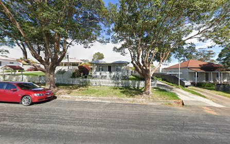 2/9A Martindale Street, Wallsend NSW 2287