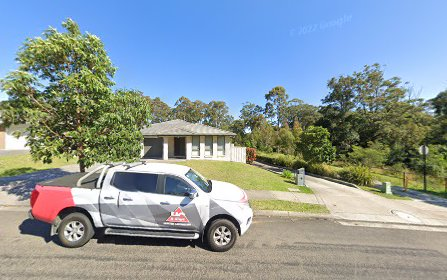 123 Northlakes Drive, Cameron Park NSW
