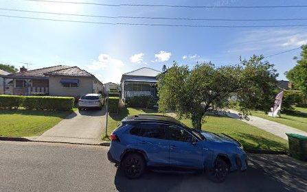 11 Appletree Road, West Wallsend NSW