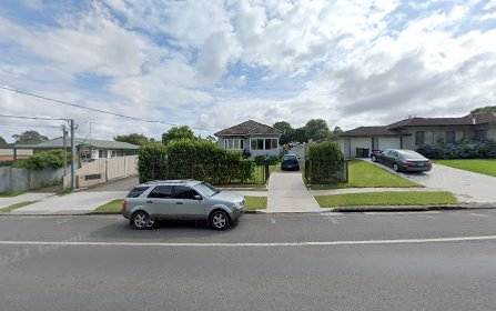 98A Croudace Rd, Elermore Vale NSW 2287