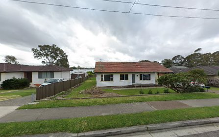 4 Massey Cl, Elermore Vale NSW 2287