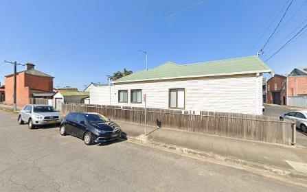 11 Power Street, Islington NSW