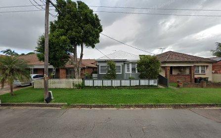 79 Flemming Street, Wickham NSW