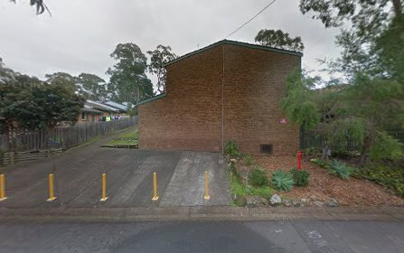 39/29 Taurus Street, Elermore Vale NSW