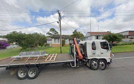 96 Jubilee Road, Elermore Vale NSW