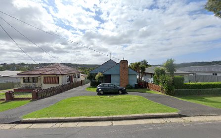 121 Cardiff Road, Elermore Vale NSW