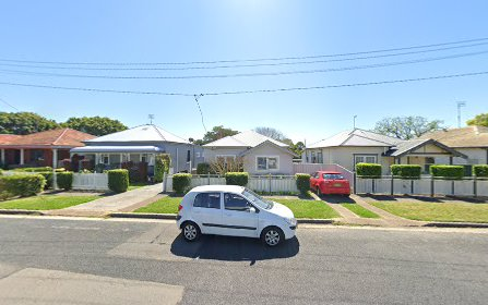 35 THALABA ROAD, New Lambton NSW
