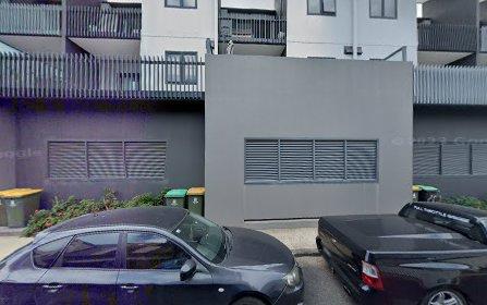 102/18 Throsby Street, Wickham NSW