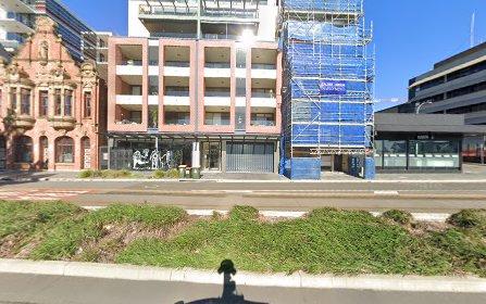 1/133 Scott Street, Newcastle NSW