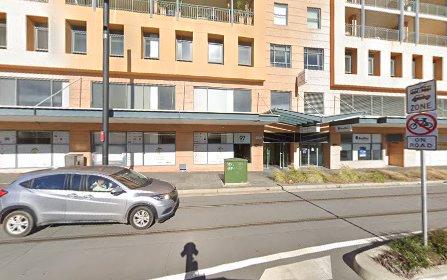 603/6 Watt Street, Newcastle NSW