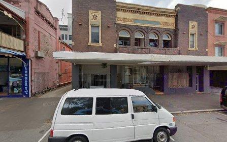 2/4 Pacific Street, Newcastle NSW