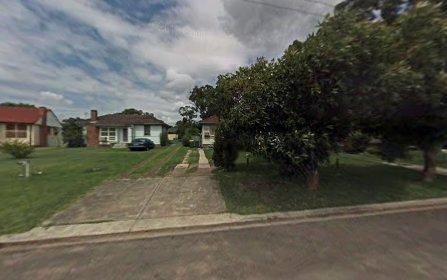 31 Stratton Street, Edgeworth NSW