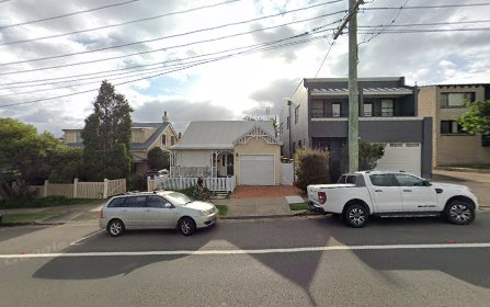 17 High St, The Hill NSW 2300