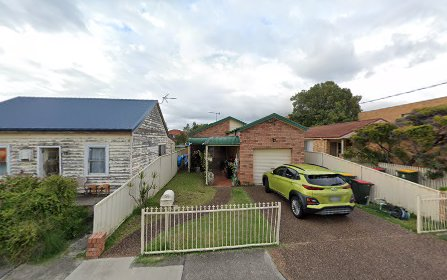 17 Hopkins St, Merewether NSW 2291