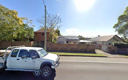 69 Macquarie Road, Cardiff NSW 2285