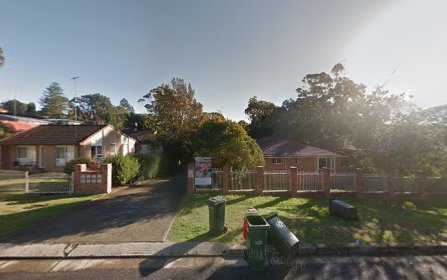 6/21 Edward Street, Charlestown NSW