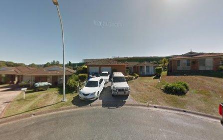 6 Croydon Place, Warners Bay NSW