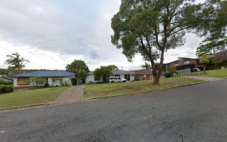 7 Sharon Avenue, Jewells NSW