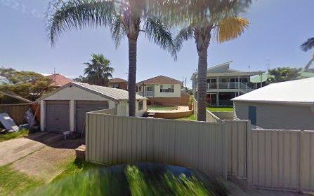 35A Woods Street, Redhead NSW